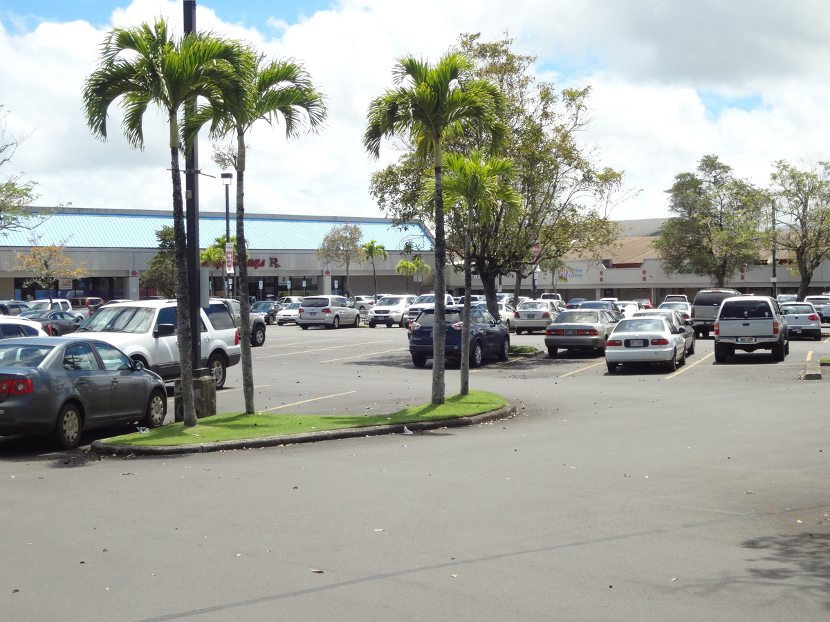 f:id:hawaii-ojisan:20200718154840j:plain