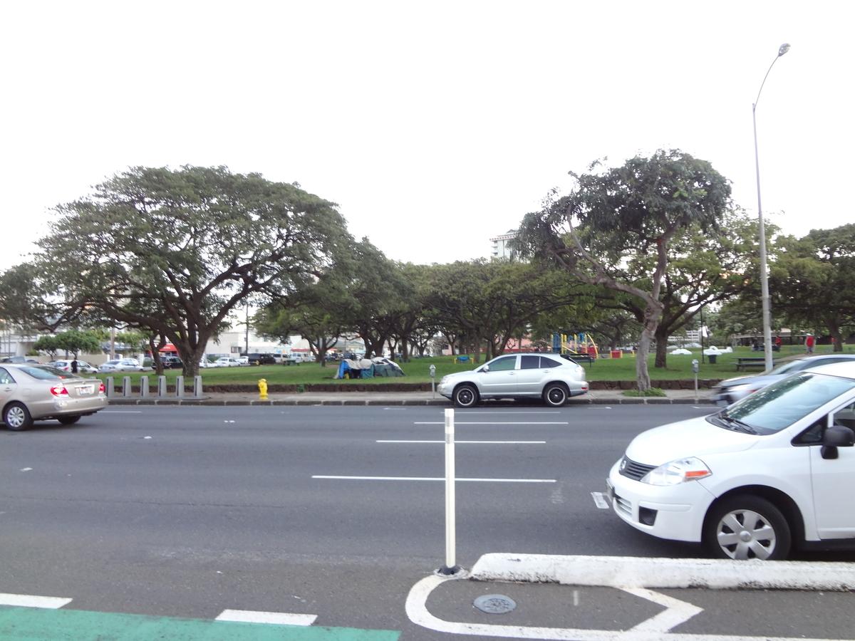 f:id:hawaii-ojisan:20200805062620j:plain