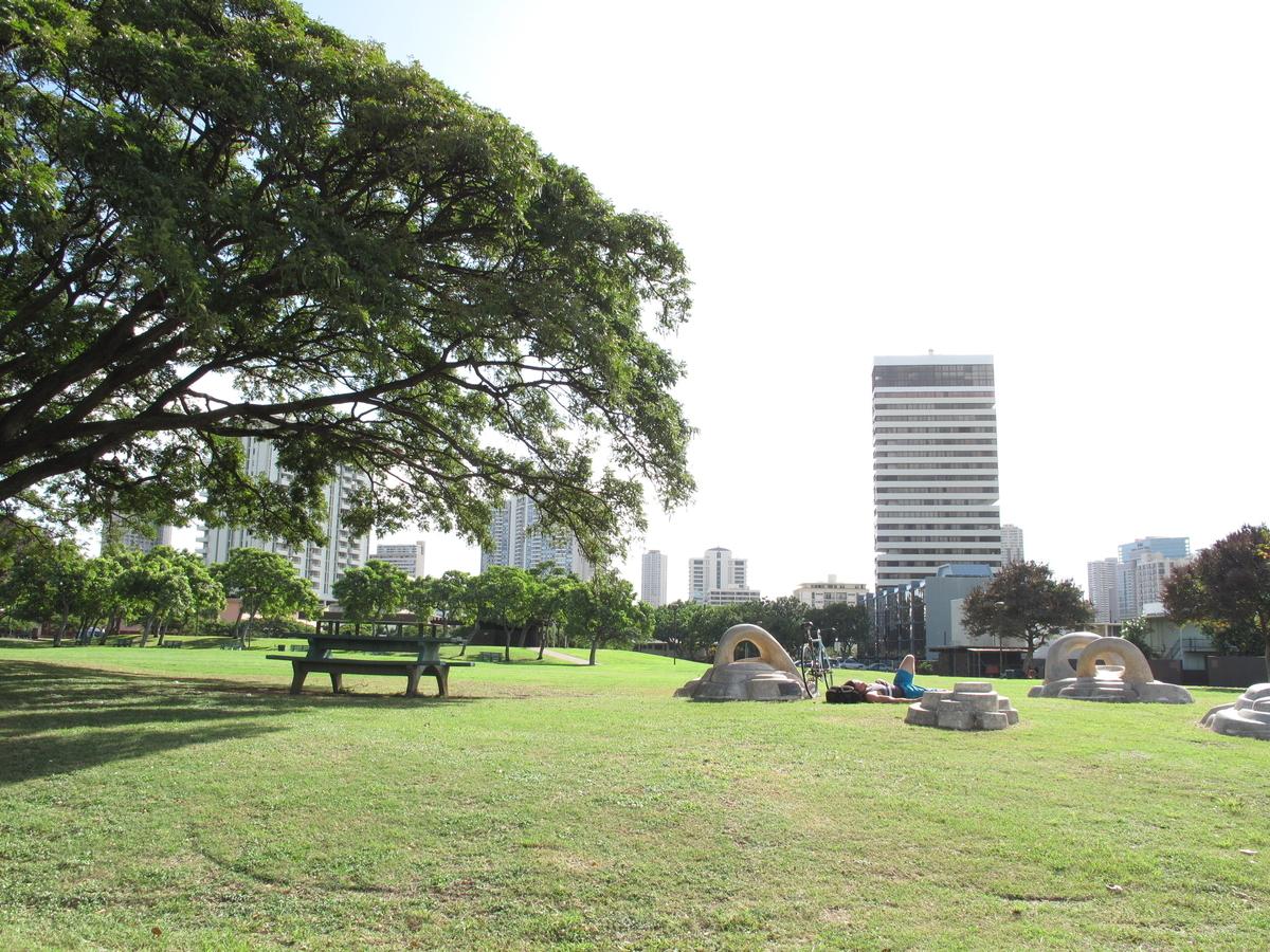 f:id:hawaii-ojisan:20200810082323j:plain