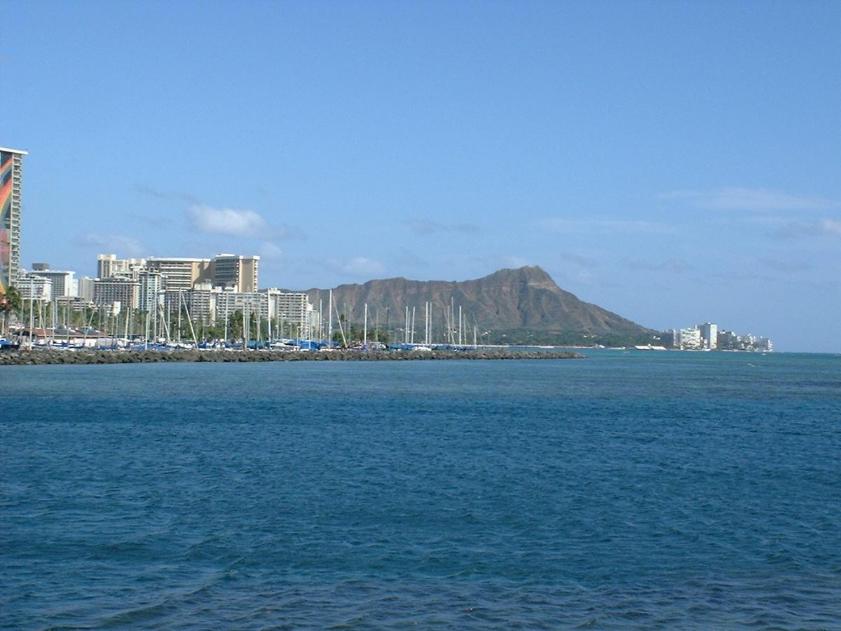 f:id:hawaii-ojisan:20200814071613j:plain
