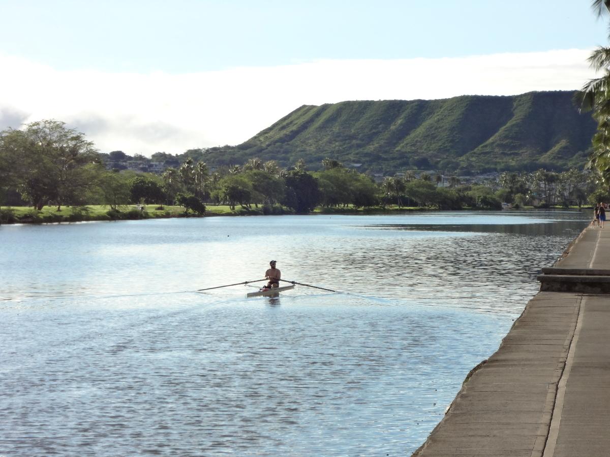 f:id:hawaii-ojisan:20200815062733j:plain