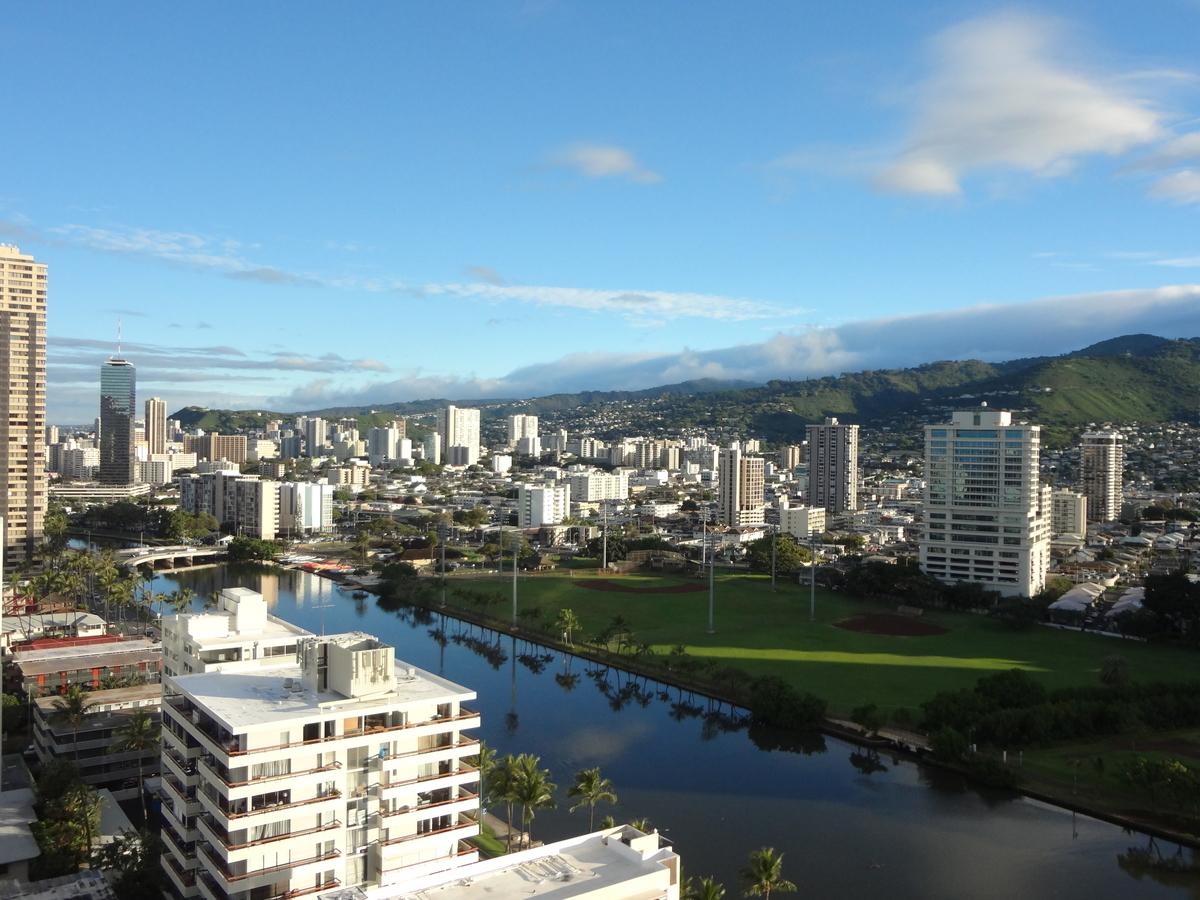 f:id:hawaii-ojisan:20200820061607j:plain