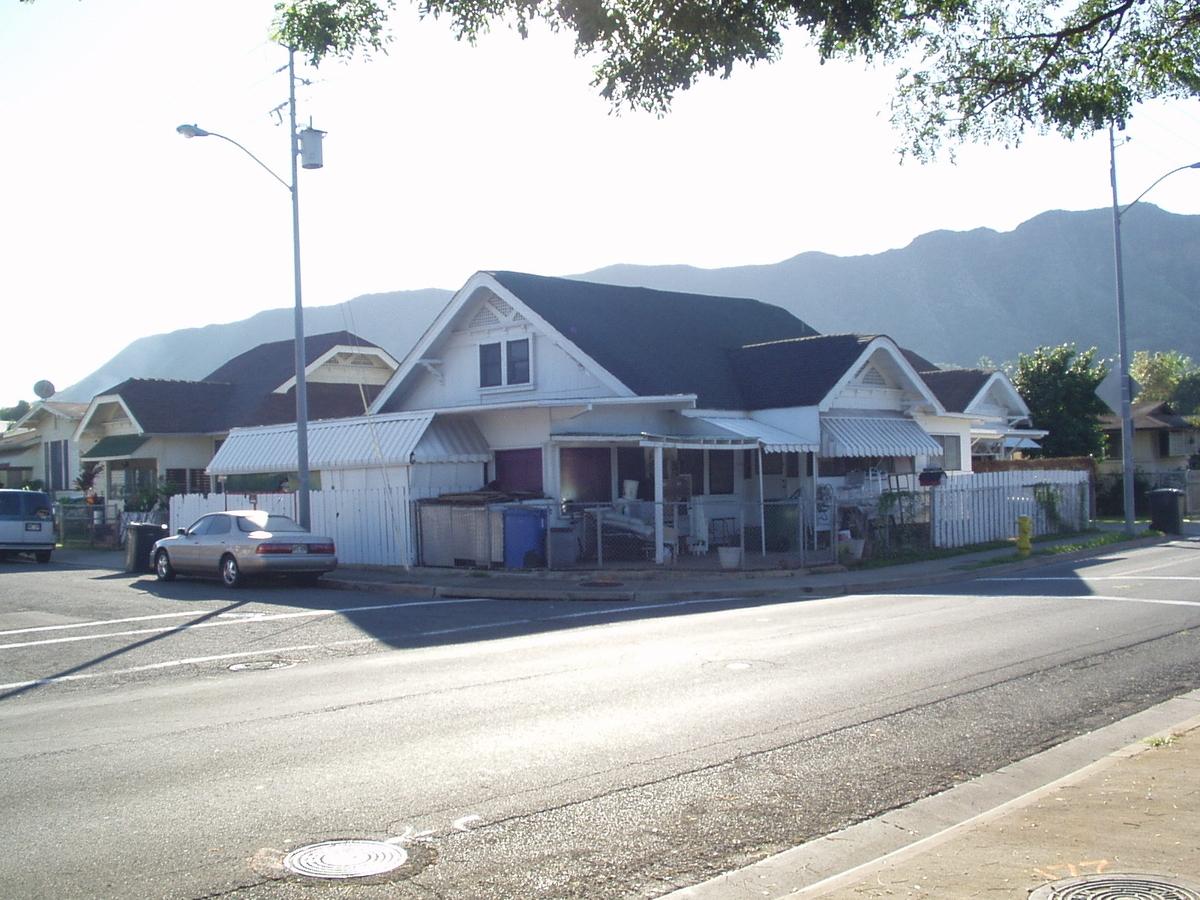 f:id:hawaii-ojisan:20200827061217j:plain