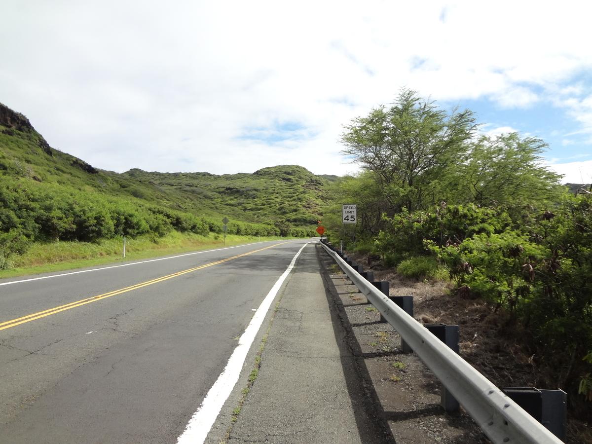 f:id:hawaii-ojisan:20200905075020j:plain
