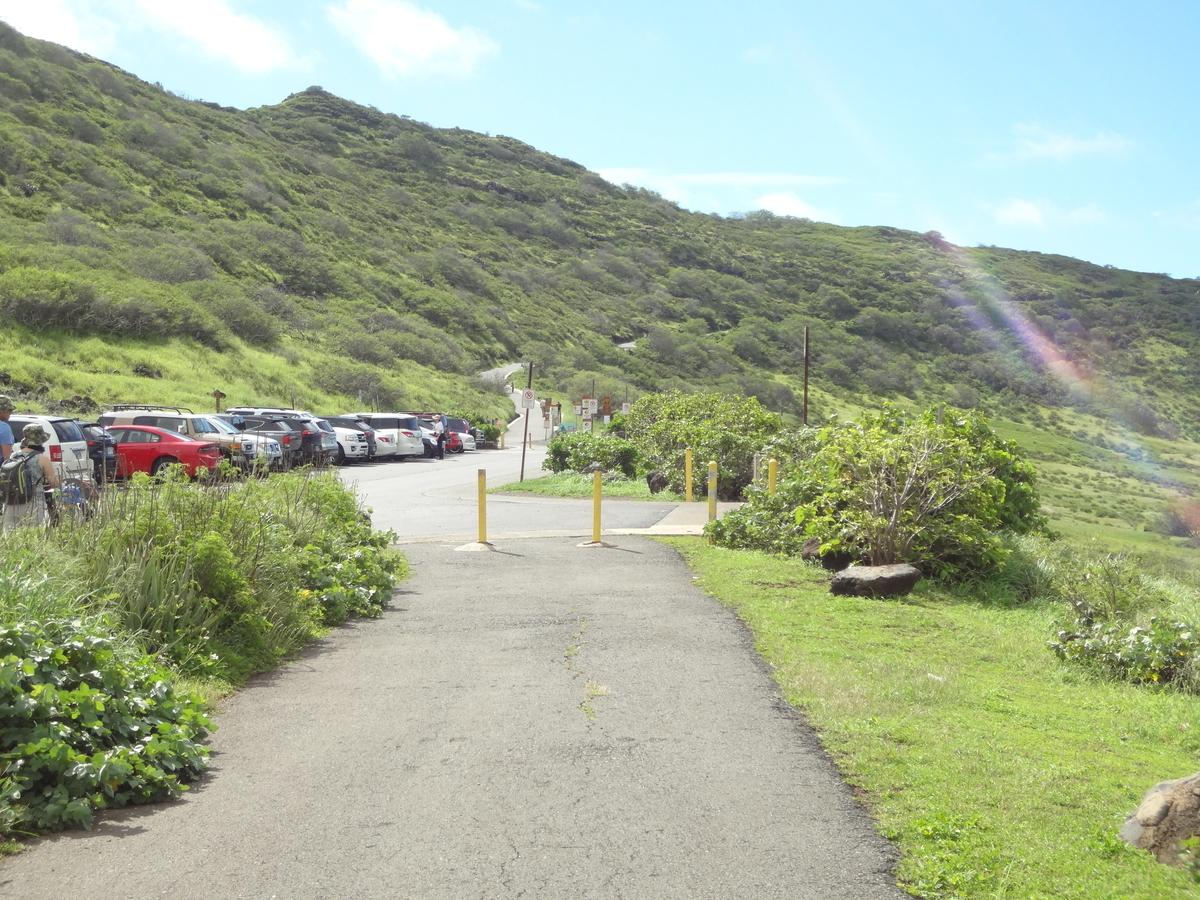 f:id:hawaii-ojisan:20200911063647j:plain