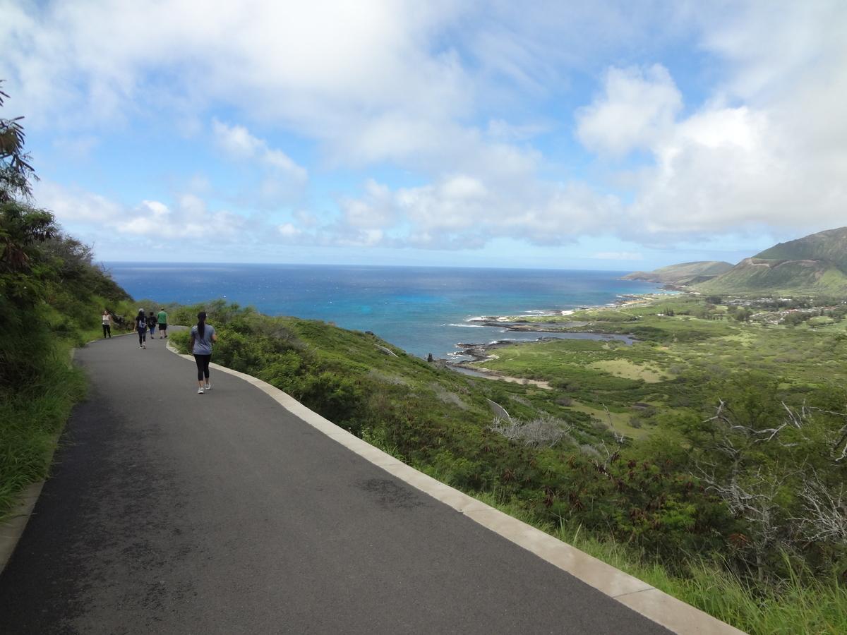 f:id:hawaii-ojisan:20200916092258j:plain