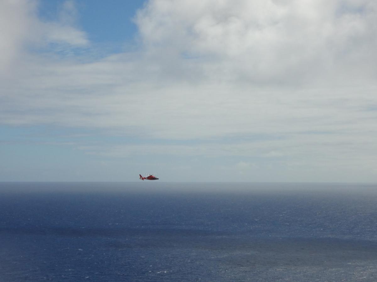 f:id:hawaii-ojisan:20200916092328j:plain