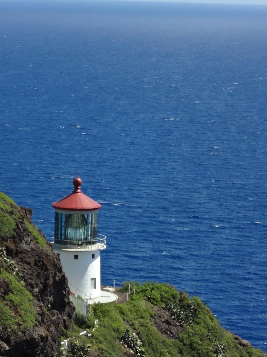 f:id:hawaii-ojisan:20200917062334j:plain