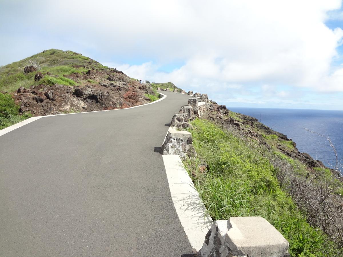 f:id:hawaii-ojisan:20200918062028j:plain