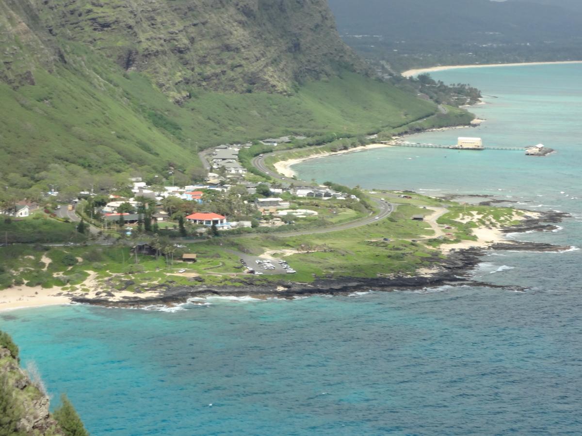 f:id:hawaii-ojisan:20200919065242j:plain