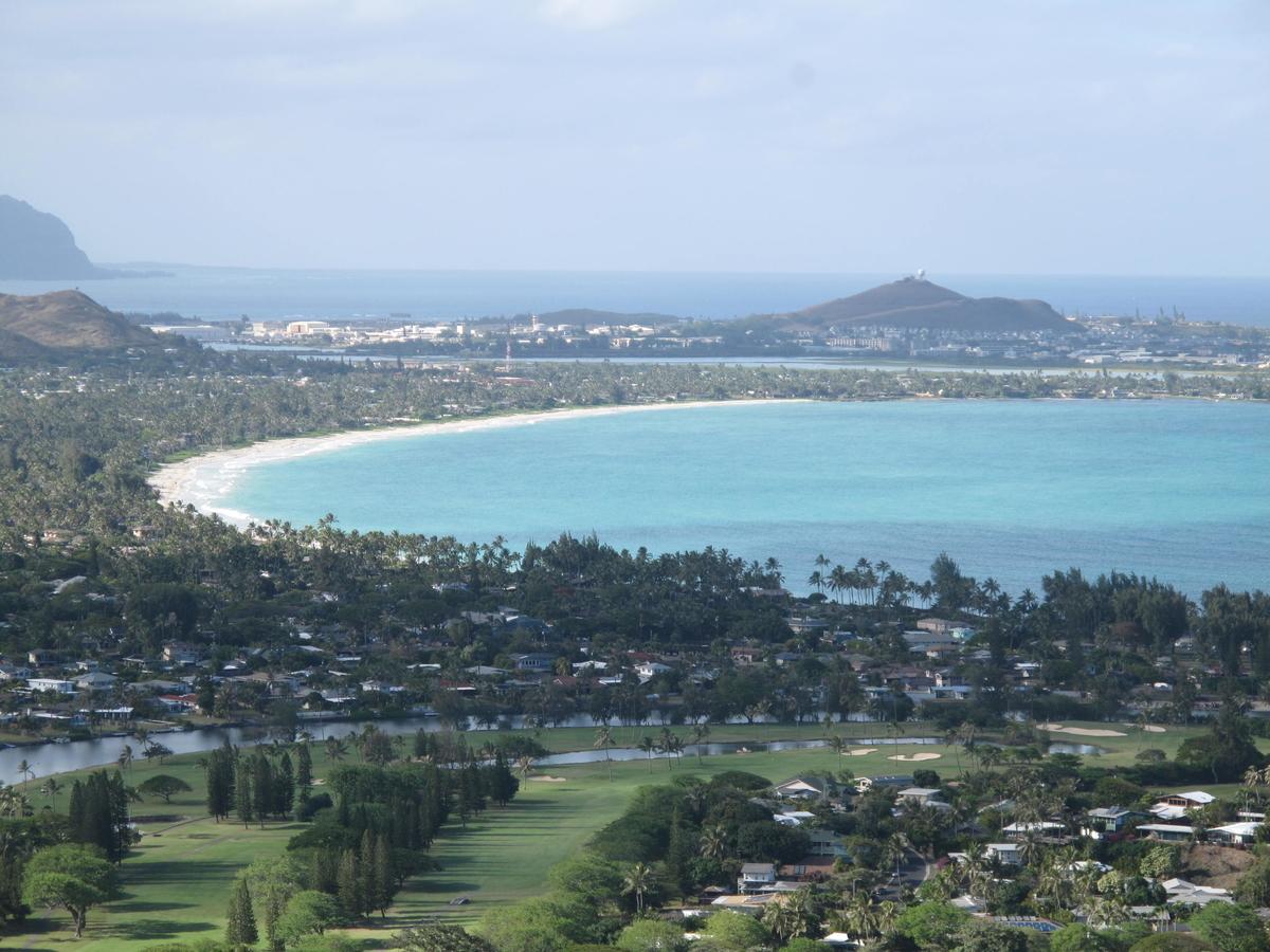 f:id:hawaii-ojisan:20200926091816j:plain