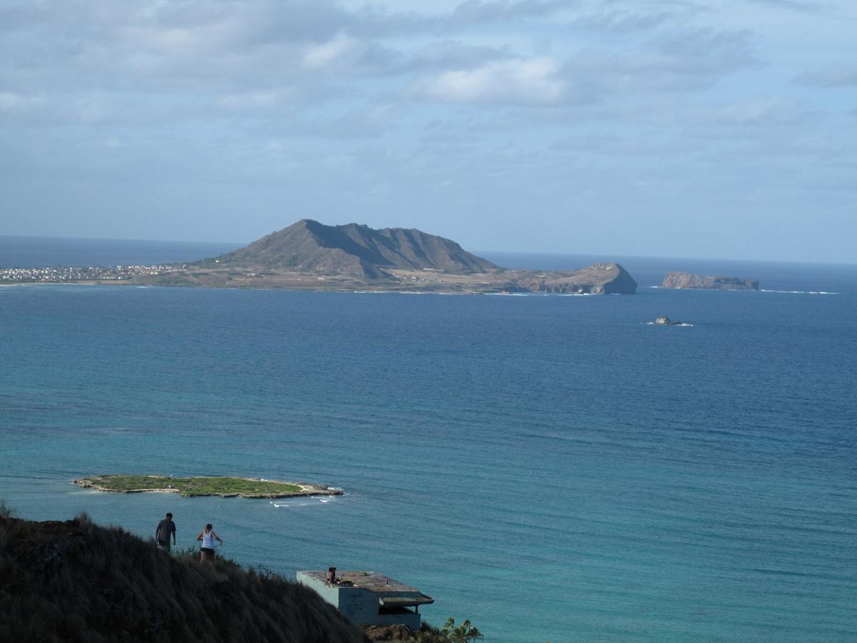 f:id:hawaii-ojisan:20200926091827j:plain