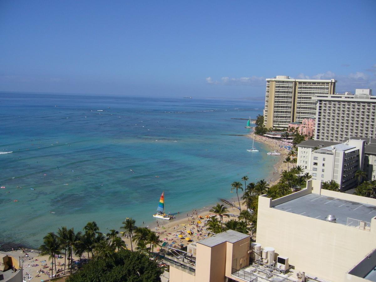 f:id:hawaii-ojisan:20200927060904j:plain