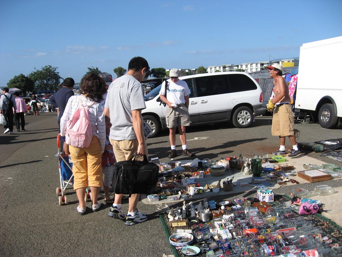 f:id:hawaii-ojisan:20201011075604j:plain