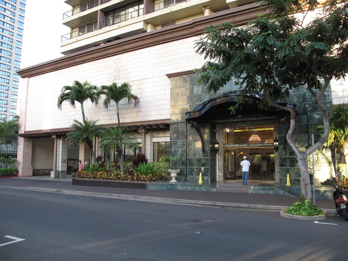 f:id:hawaii-ojisan:20201028063940j:plain