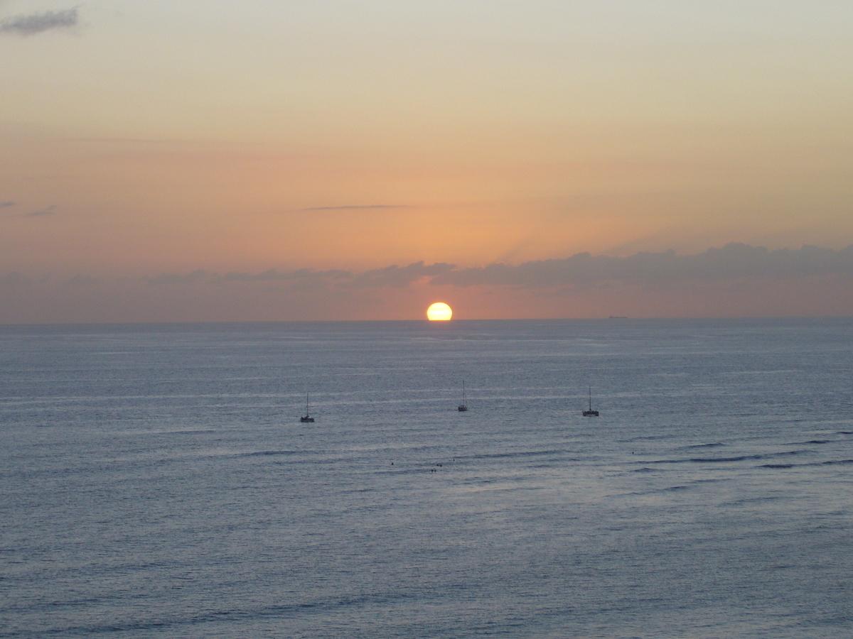 f:id:hawaii-ojisan:20201110063307j:plain