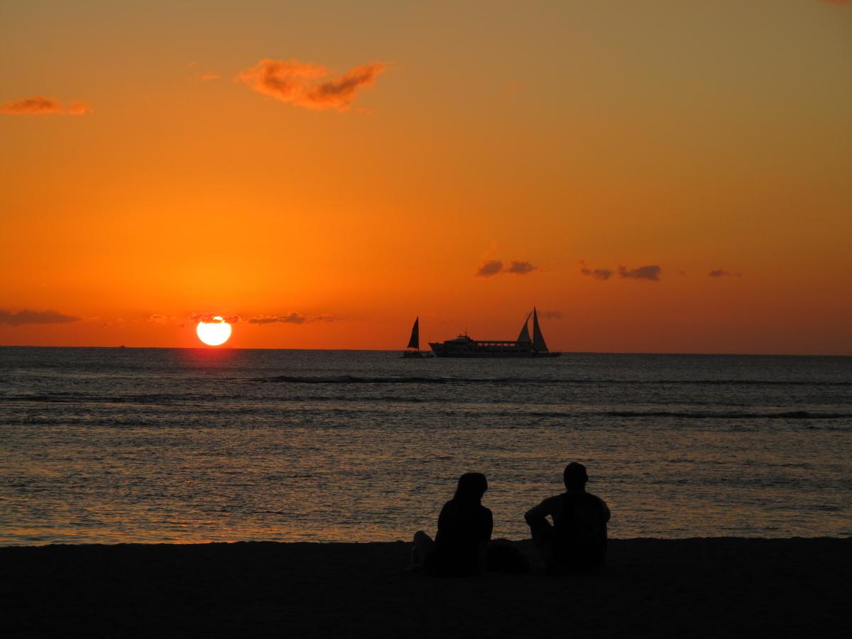 f:id:hawaii-ojisan:20201113091027j:plain