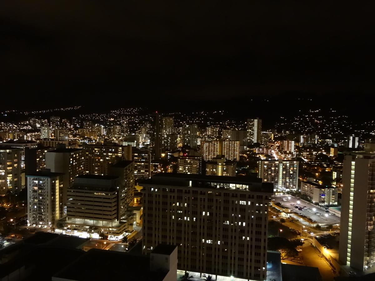f:id:hawaii-ojisan:20201118090855j:plain