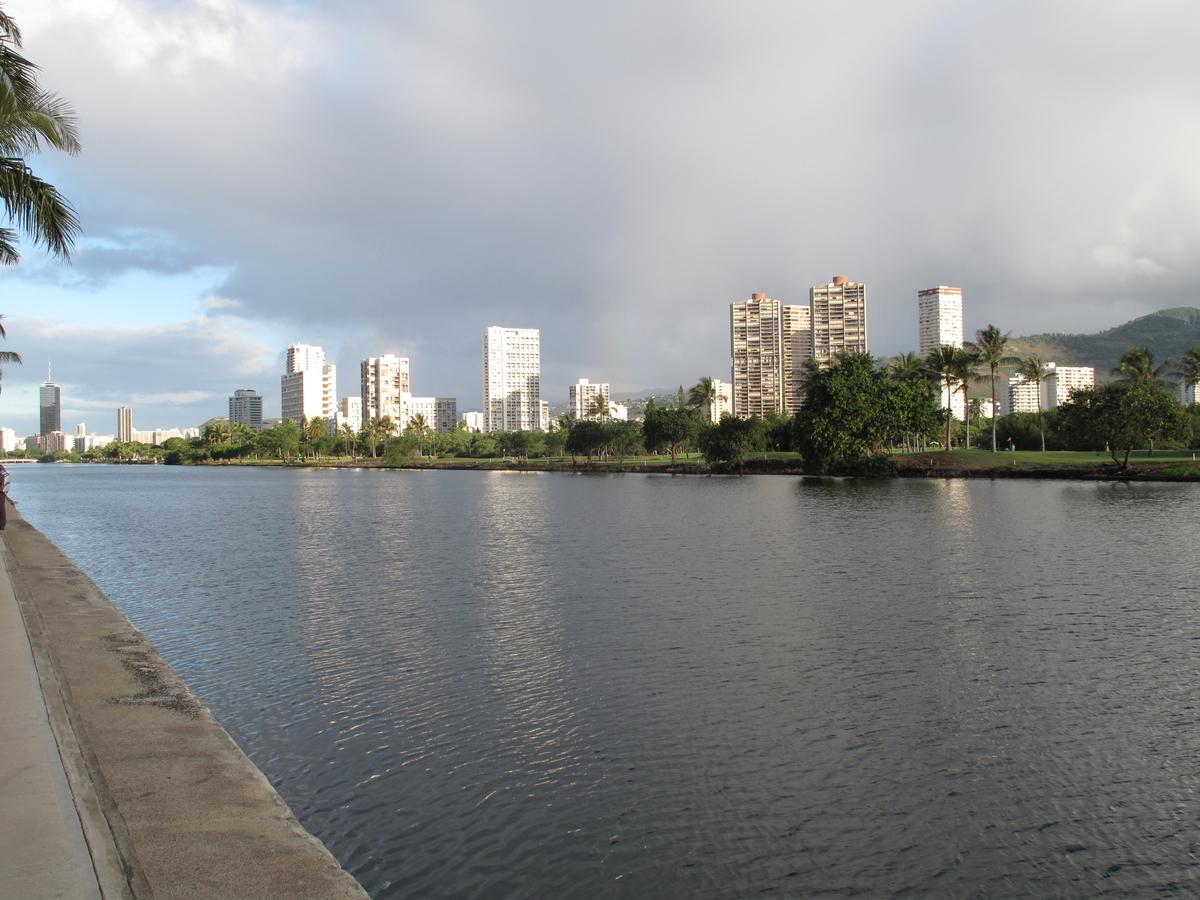 f:id:hawaii-ojisan:20210116084516j:plain