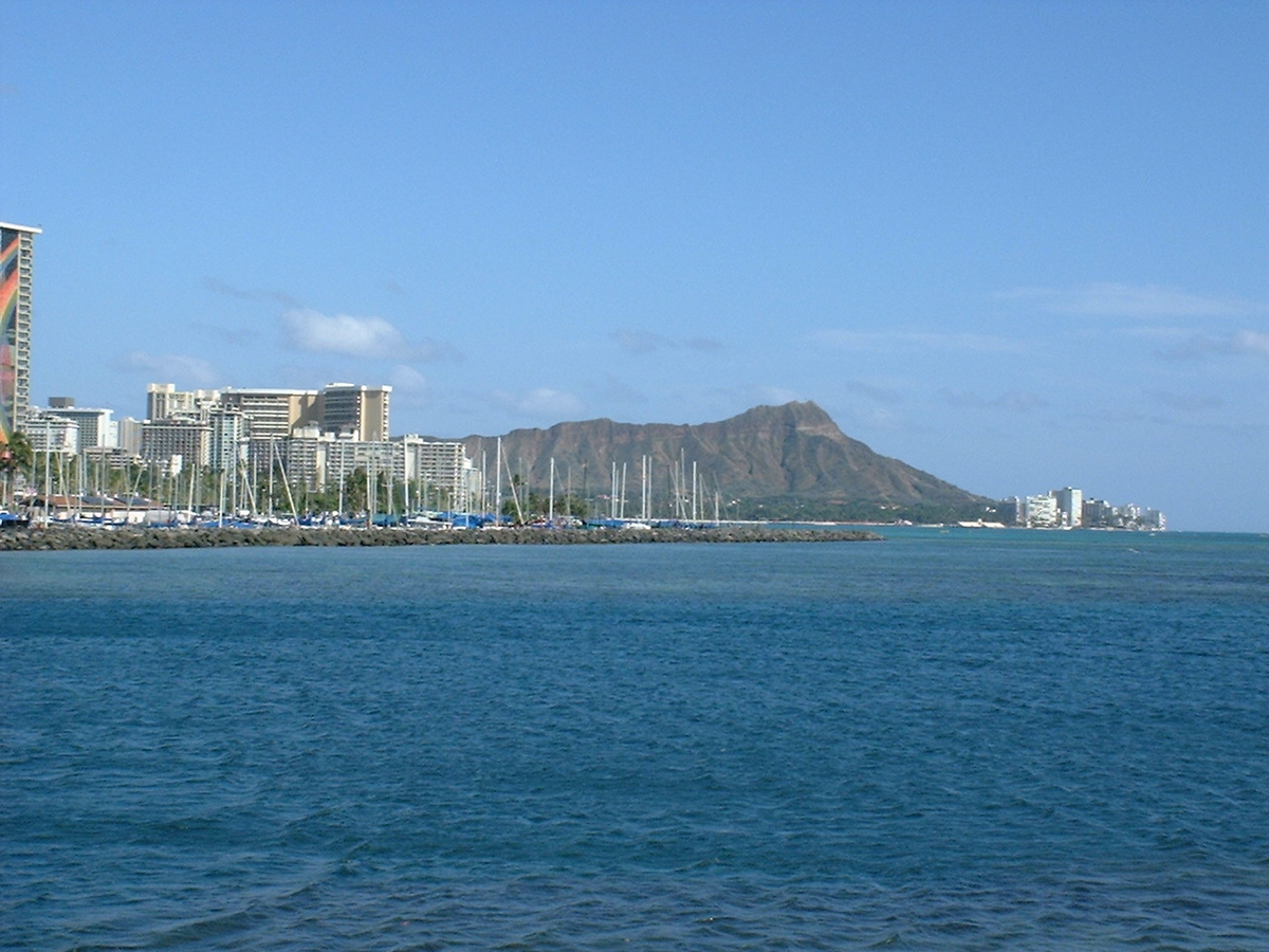 f:id:hawaii-ojisan:20210116085712j:plain