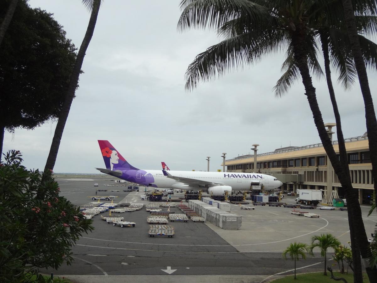 f:id:hawaii-ojisan:20210119085924j:plain