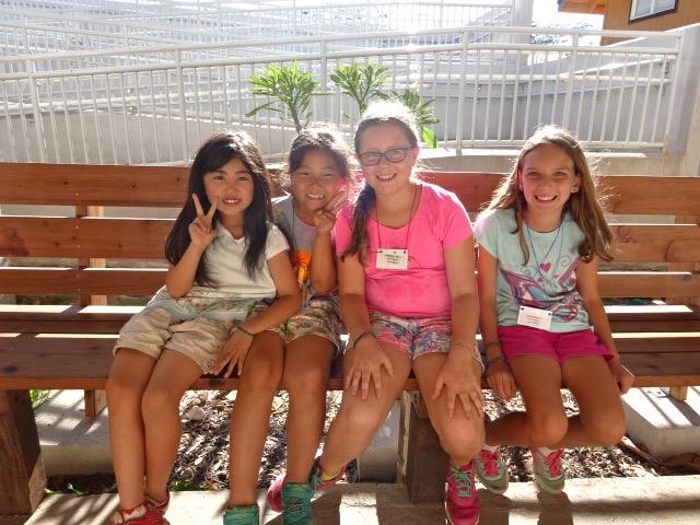 f:id:hawaii-summercamp:20161221073353j:plain