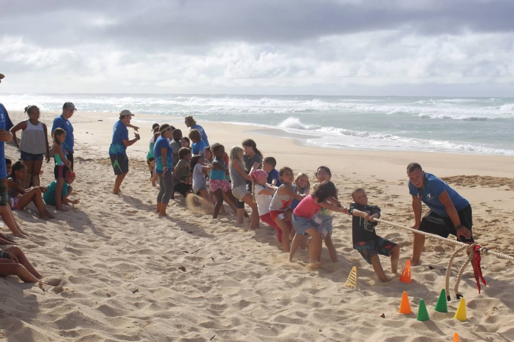 f:id:hawaii-summercamp:20161221083324j:plain