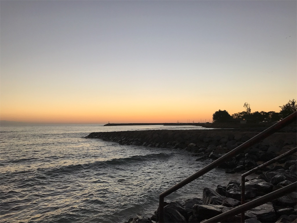 f:id:hawaii007:20170321165257j:image
