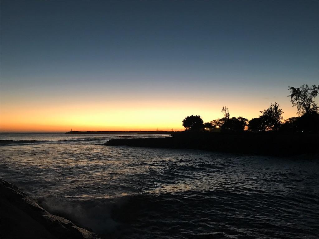 f:id:hawaii007:20170321165315j:image