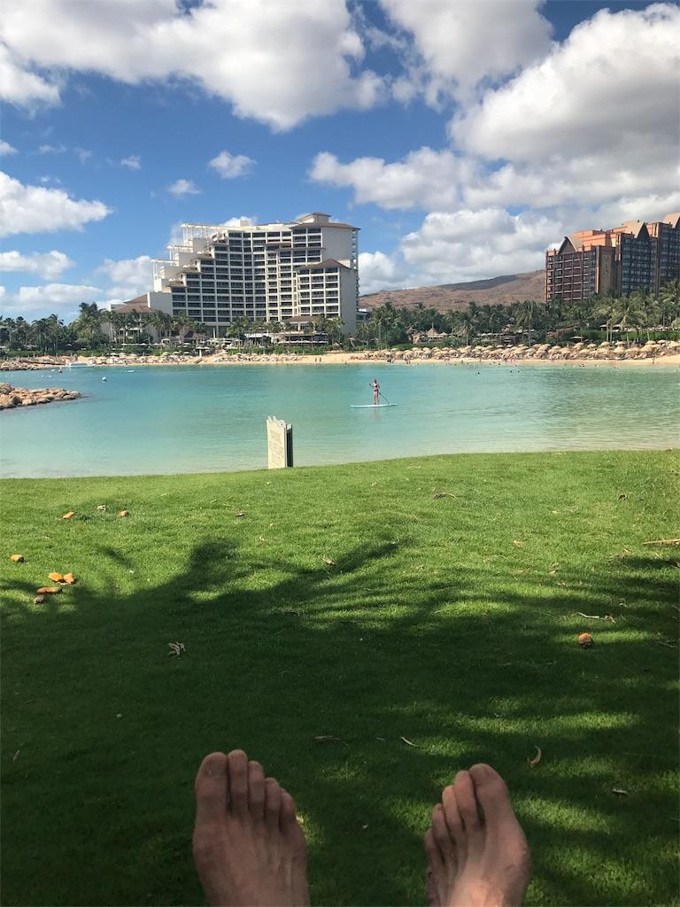 f:id:hawaii007:20170917155227j:image
