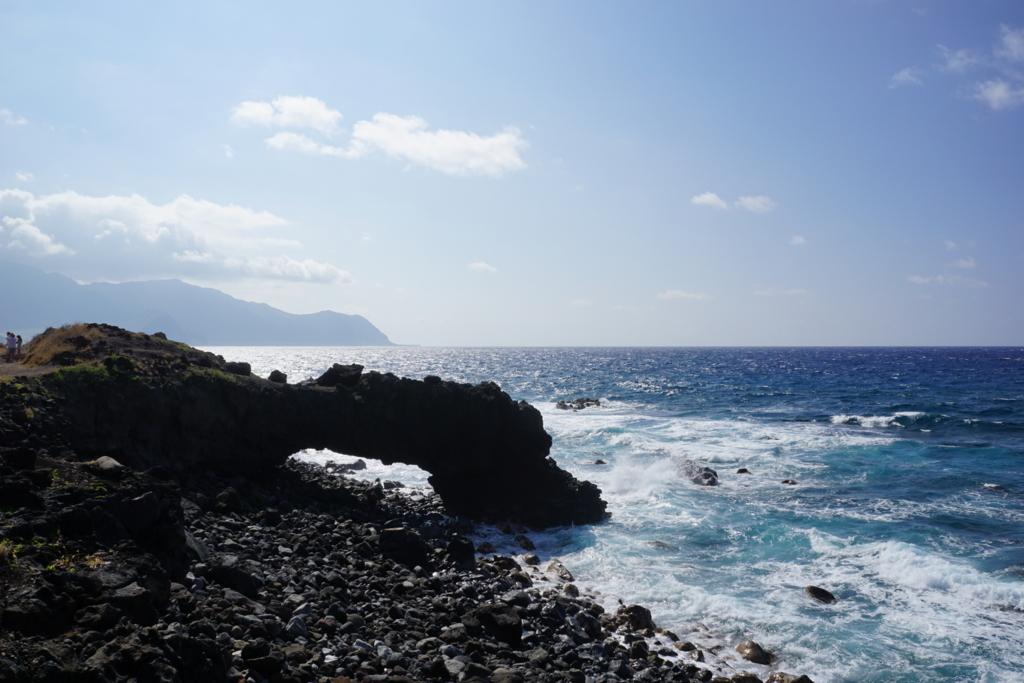 f:id:hawaii007:20171006162715j:plain
