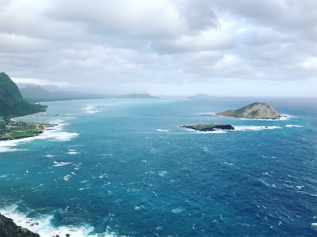 f:id:hawaii007:20171205185521j:image