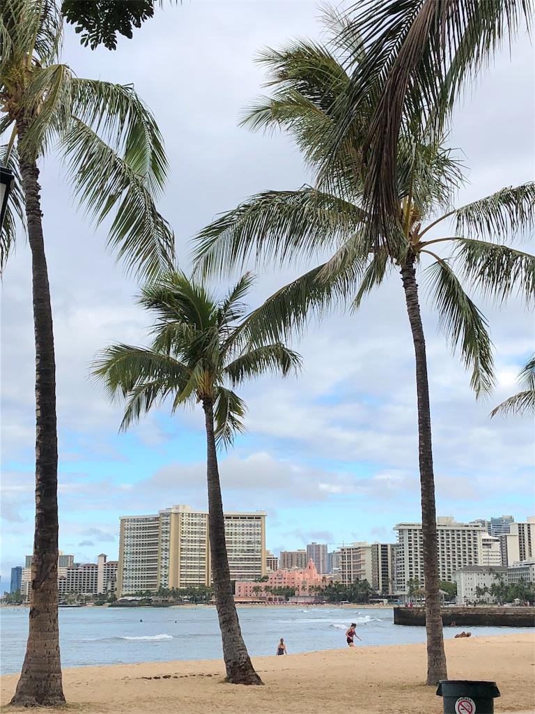 f:id:hawaii881:20180901224352j:image