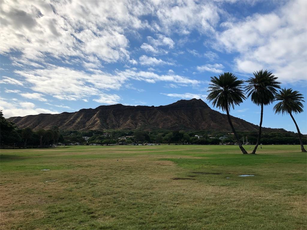 f:id:hawaii881:20180906085324j:image