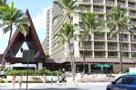 f:id:hawaii881:20180907115427j:plain