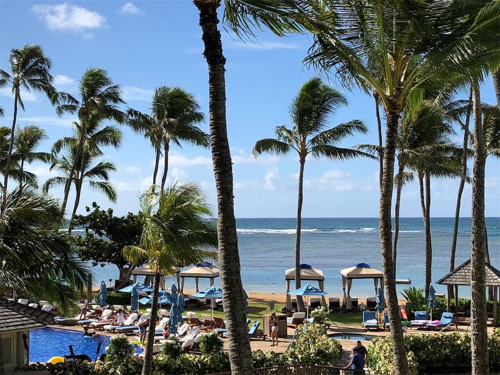 f:id:hawaii881:20180910094531j:image