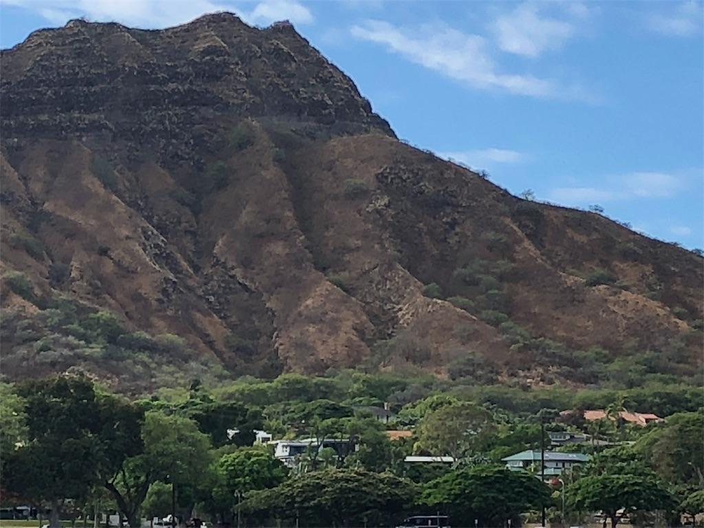 f:id:hawaii881:20180910094813j:image