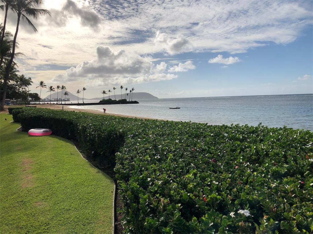f:id:hawaii881:20180910094928j:image