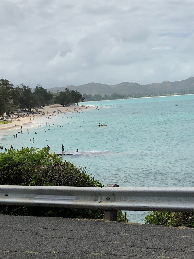 f:id:hawaii881:20180913124328j:image
