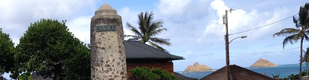 f:id:hawaii881:20180913201752j:plain