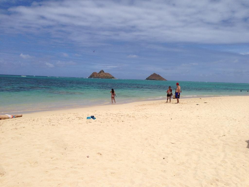 f:id:hawaii881:20180913202325j:plain