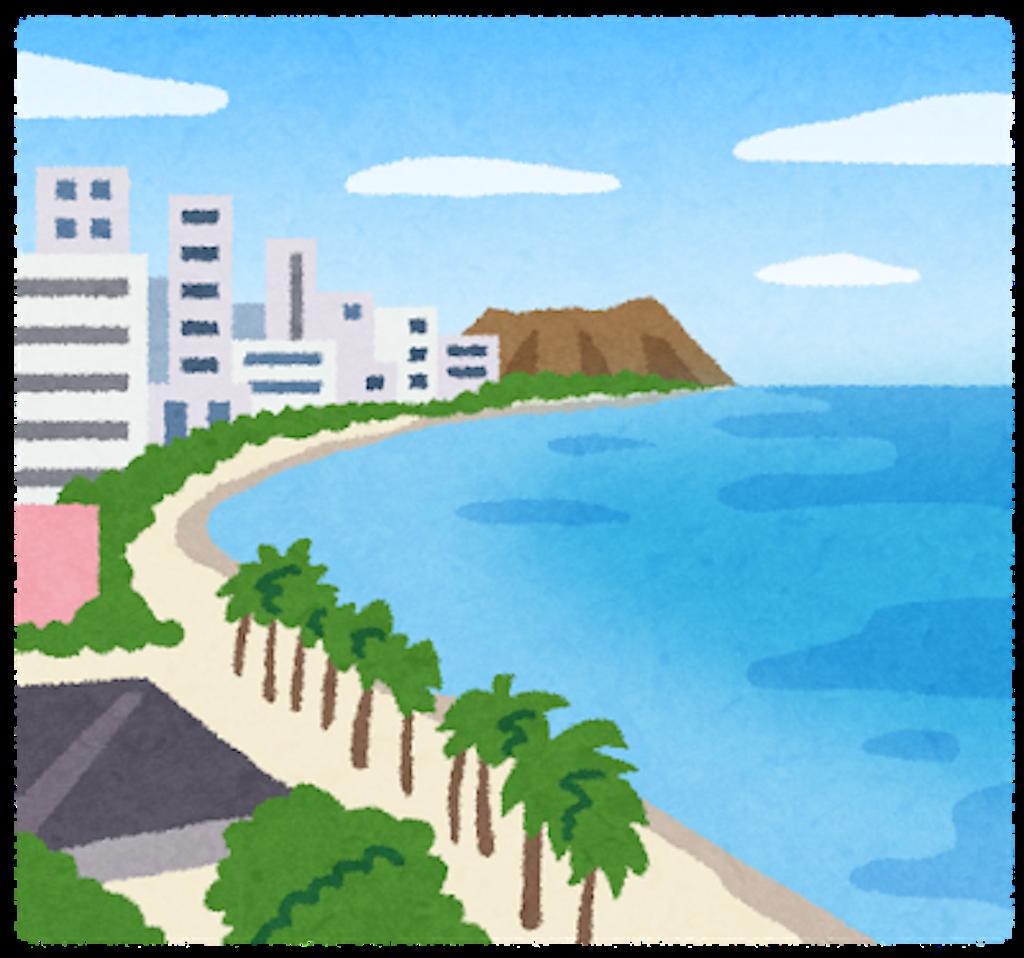 f:id:hawaii881:20181009141826p:plain