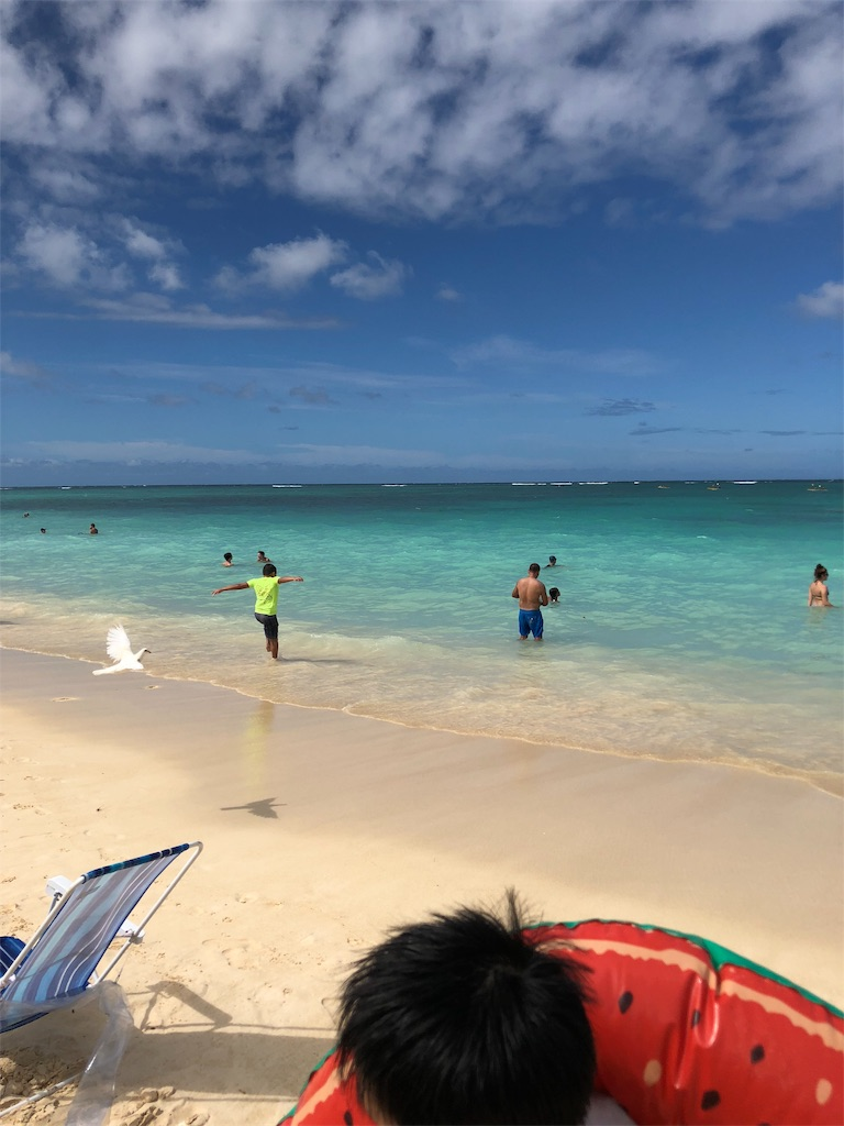 f:id:hawaii881:20181012180516j:plain