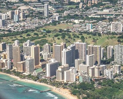 f:id:hawaii881:20190304210100j:plain