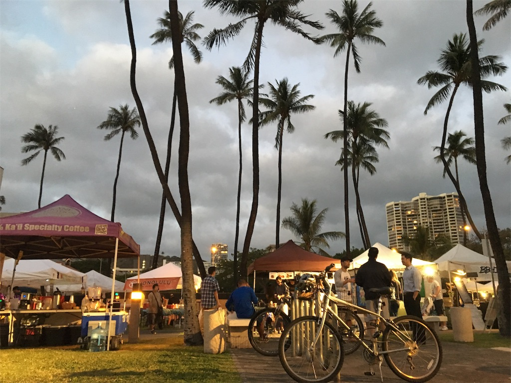 f:id:hawaii_chuzai:20170220154154j:image