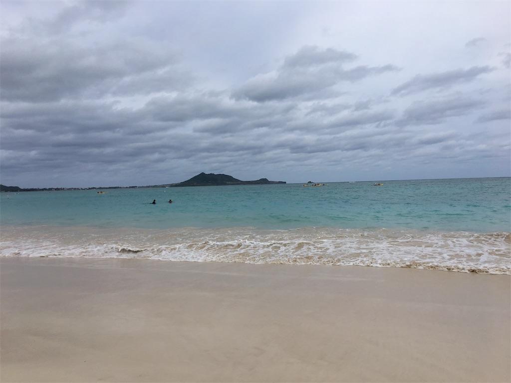 f:id:hawaii_chuzai:20170227155109j:image