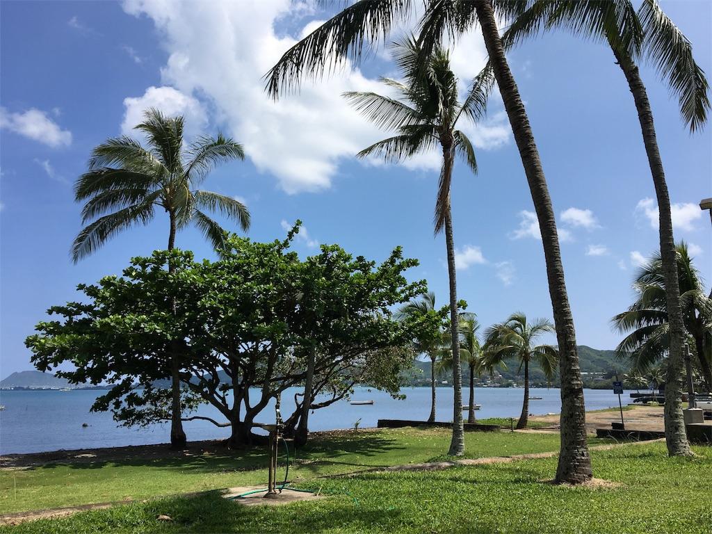 f:id:hawaii_chuzai:20170313101437j:image