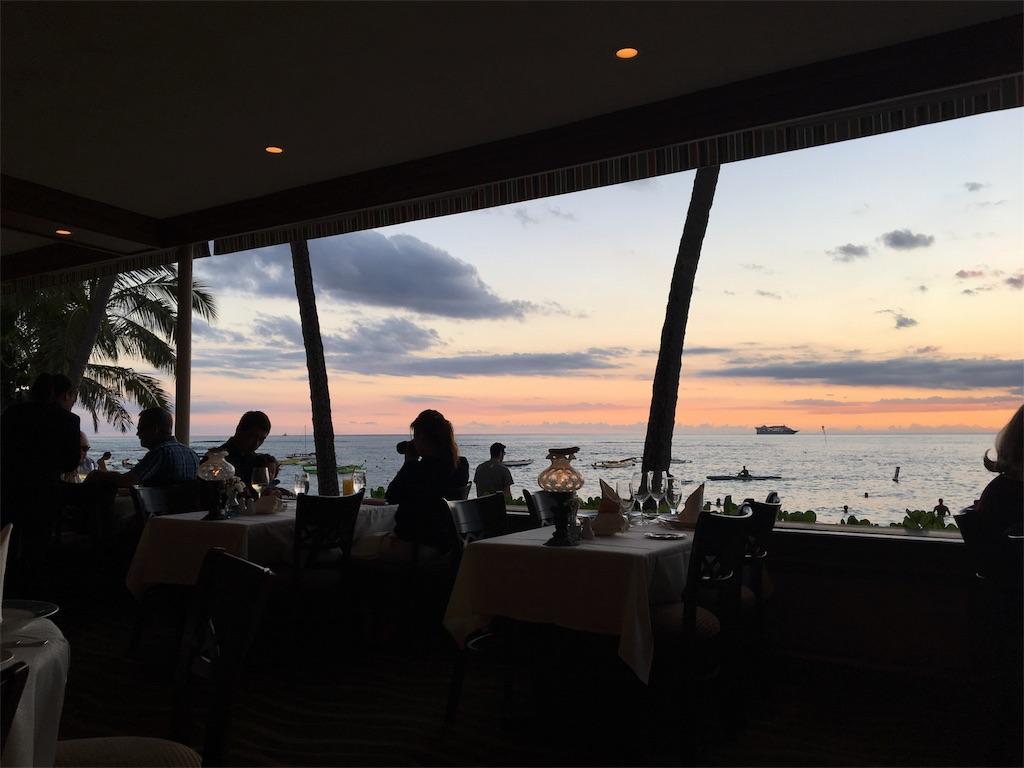 f:id:hawaii_chuzai:20170323111934j:image