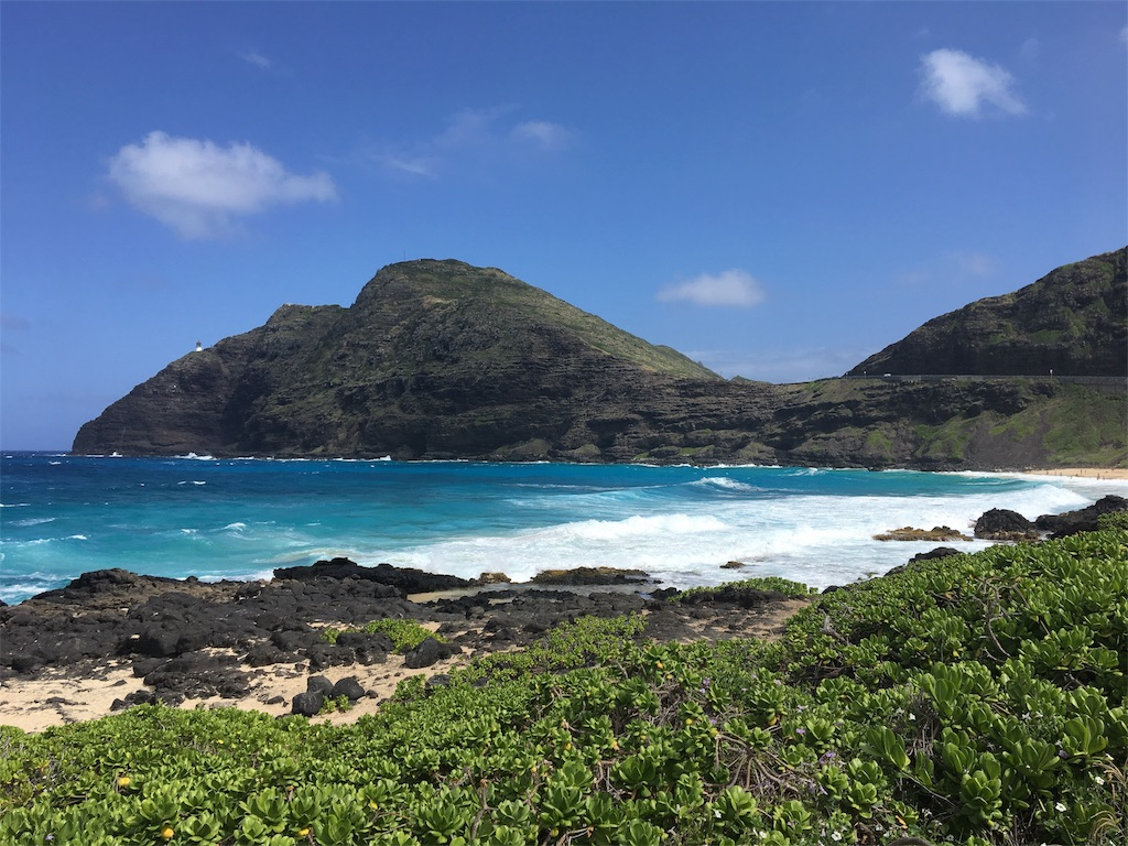 f:id:hawaii_chuzai:20170402175953j:image