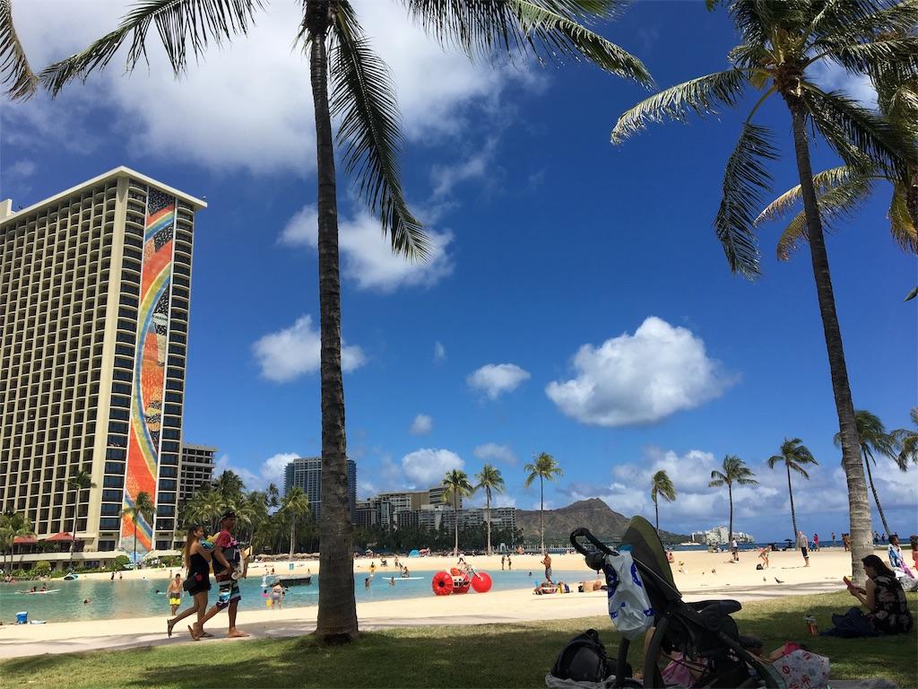 f:id:hawaii_chuzai:20170613085425j:image